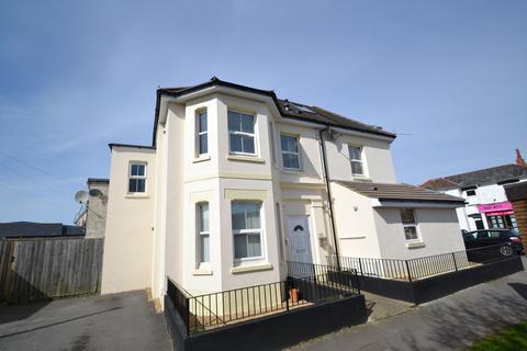1 bedroom flat to rent - Boscombe