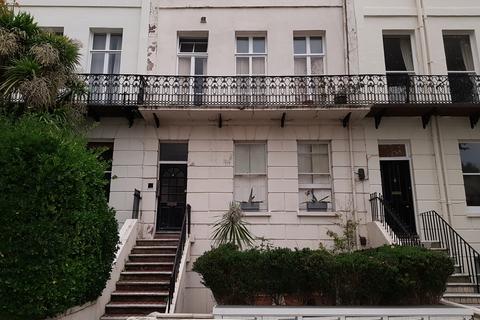 Studio for sale - Montpelier Terrace, Brighton BN1