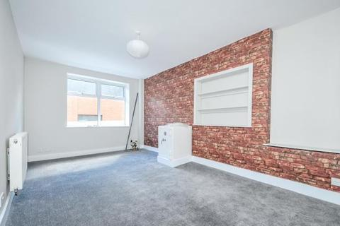 2 bedroom apartment to rent - Wallingford,  Oxfordshire,  OX10