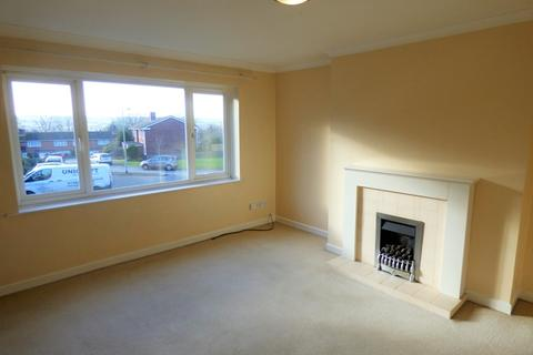2 bedroom flat to rent - Topsham - Purpose built 2 bedroom first floor flat.