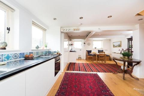 4 bedroom detached house for sale - Iffley Road, Oxford, Oxfordshire