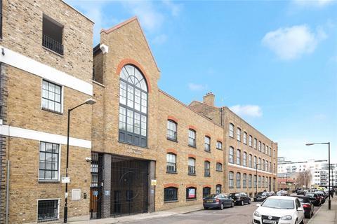 2 bedroom apartment for sale - Dod Street, London, E14