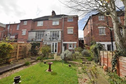 3 bedroom house for sale - Cowick Lane, St Thomas, EX2