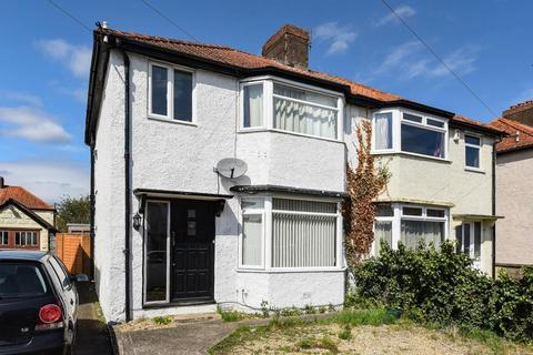 3 bedroom house for sale - Phipps Road, Oxford, OX4