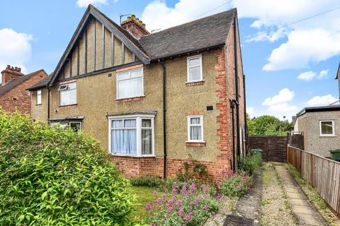 3 bedroom house for sale - Clive Road, Oxford, OX4