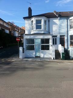 1 bedroom flat to rent - Robertson Road, Brighton