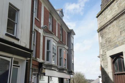 3 bedroom flat to rent - Church Street, Launceston, PL15