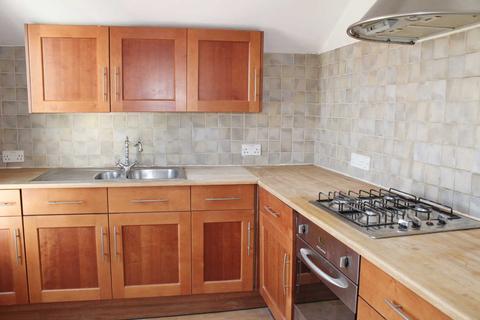 2 bedroom flat to rent - Hooper Street, Cambridge