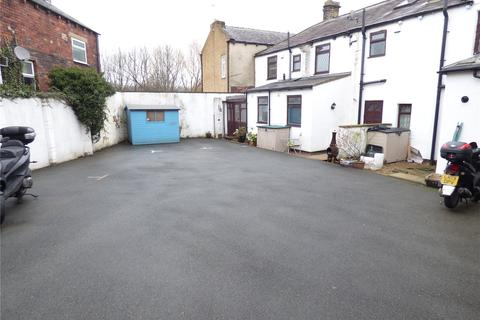 1 bedroom terraced house to rent - Thomas Street, Liversedge, West Yorkshire, WF15