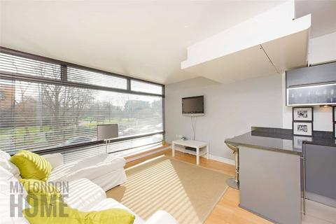 Attractive 1 Bedroom Apartment For Sale   Parliament View, Albert Embankment, London,  SE1 Nice Look