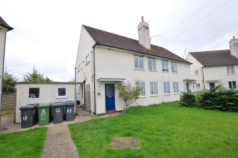 1 bedroom apartment to rent - Paget Close, Trumpington