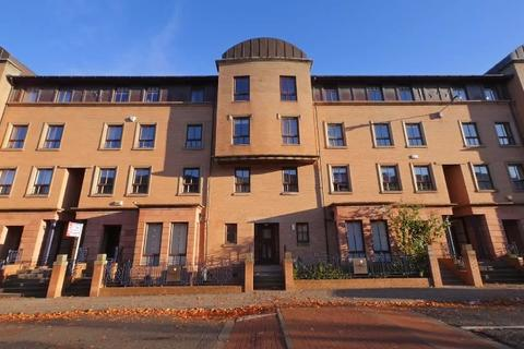 3 bedroom terraced house to rent - Cumberland Street, New Gorbals, Glasgow, G5 0SR