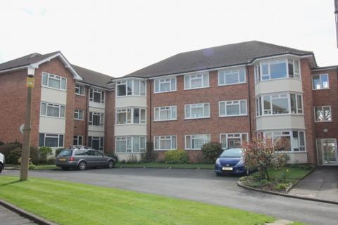 2 bedroom apartment for sale - Bryanston Court Grange Road Solihull