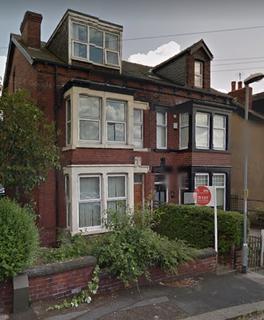 1 bedroom flat to rent - Leeds LS5