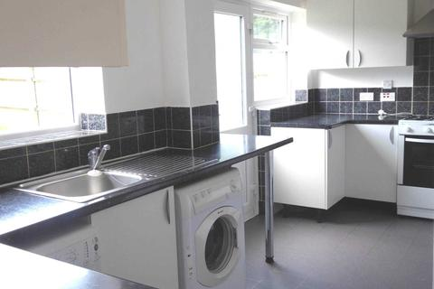4 bedroom house to rent - Burgess Close, Woodley