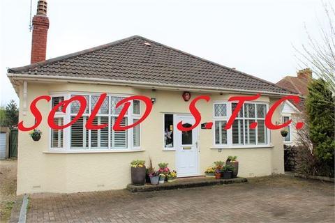 One Bedroom Properties To Buy In Weston Suoer Mare