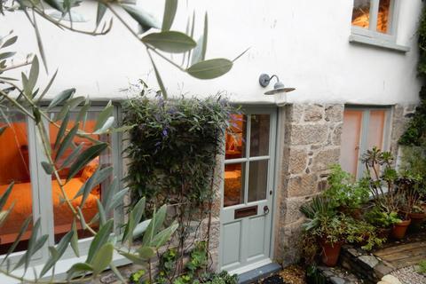 2 bedroom cottage for sale - Vine Cottages, Newlyn TR18