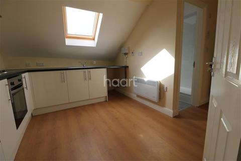 3 bedroom flat to rent - Off Narborough Road