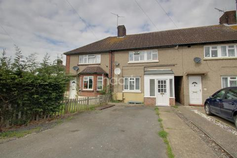 3 bedroom terraced house for sale - The Green, Chelmsford