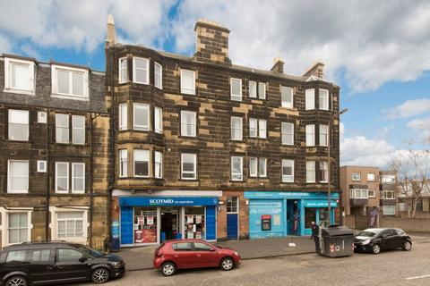 2 bedroom flat for sale - 135/3 Granton Road, Edinburgh, EH5 3NJ