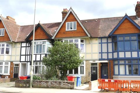 1 bedroom apartment to rent - Banbury Road, Oxford, Oxfordshire, OX2