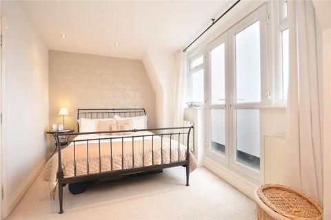 3 bedroom flat for sale - Melbourne Grove, East Dulwich, London, SE22