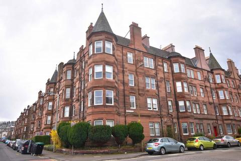 2 bedroom flat for sale - 15 (3f3), Piershill Place, Edinburgh, EH8 7EH
