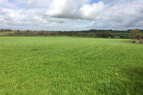 Land for sale - Yarlington, Wincanton, Somerset, BA9