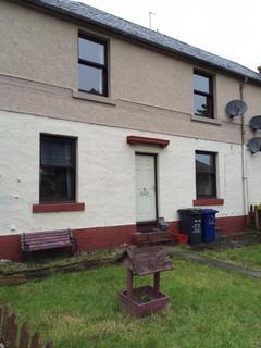 2 bedroom flat to rent - Carlops Crescent, Penicuik, Midlothian