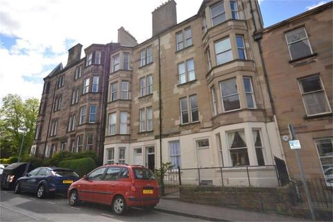 2 bedroom ground floor flat to rent - Comiston Place, Morningside, Edinburgh