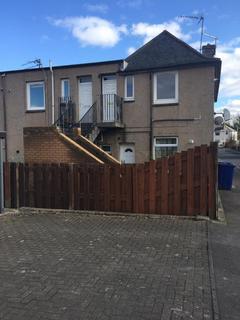 1 bedroom flat to rent - Springfield Place, Roslin, Midlothian