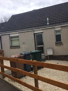 1 bedroom bungalow to rent - Almond Green, East Craigs, Edinburgh