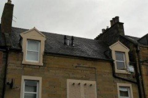 1 bedroom flat to rent - Channel Street, Galashiels, Scottish Borders