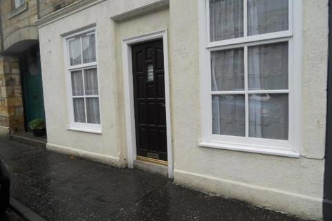 1 bedroom terraced house to rent - West Street, Penicuik, Midlothian