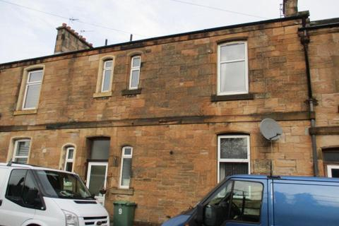 1 bedroom flat to rent - Scotia Place, Falkirk, Falkirk