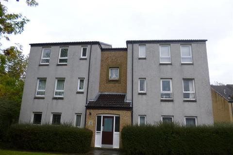 1 bedroom ground floor flat to rent - Burghmuir Court, Linlithgow, West Lothian