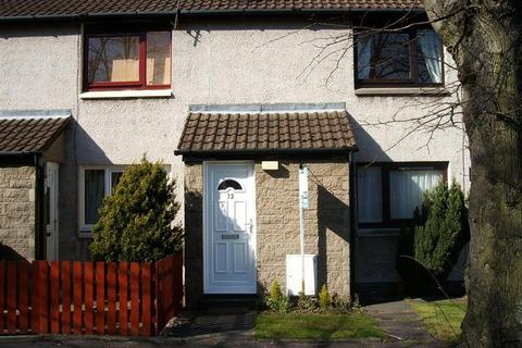 1 bedroom flat to rent - Philpingstone Road, Bo'ness, Falkirk
