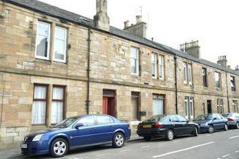 1 bedroom flat to rent - Comely Place, Falkirk, Falkirk