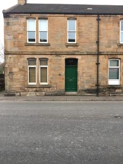 1 bedroom ground floor flat to rent - Queen Street, Falkirk, Falkirk