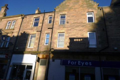 1 bedroom flat to rent - South Street, Bo'ness, Falkirk