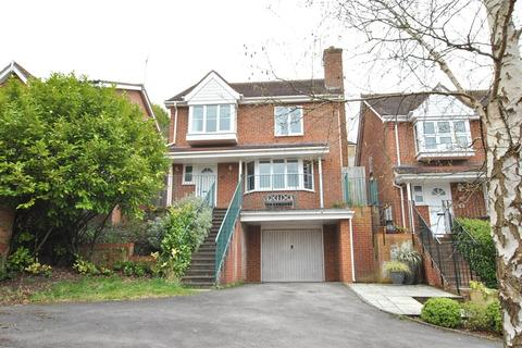 4 bedroom detached house for sale - Emmer Green