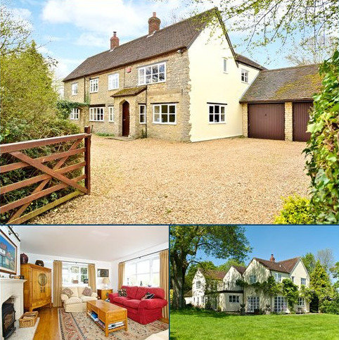 Search Character Properties For Sale In East Midlands Onthemarket