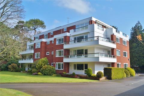 3 bedroom flat for sale - Martello Park, Canford Cliffs, Poole, Dorset, BH13