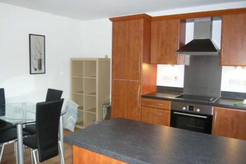 2 bedroom flat to rent - GOTT COURT, CORNMILL VIEW, HORSFORTH, LEEDS, LS18 5NG