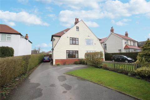 4 bedroom semi-detached house for sale - THE SYCAMORES,BRAMHOPE,LEEDS,LS16 9JR