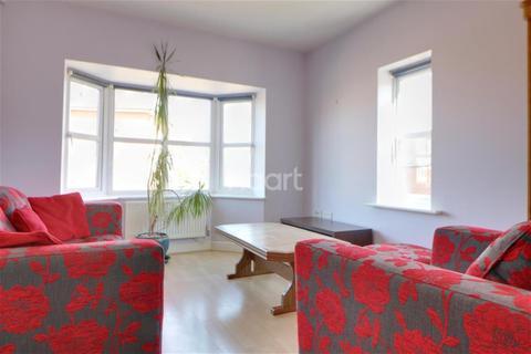 2 bedroom flat to rent - Eagle Way