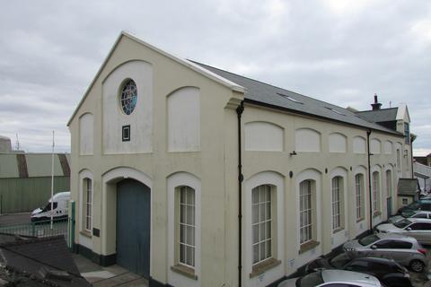 2 bedroom apartment to rent - Trinity Yard, Wharf Road, Penzance TR18