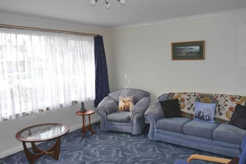 3 bedroom semi-detached house for sale - 4 Market Green, Dounby