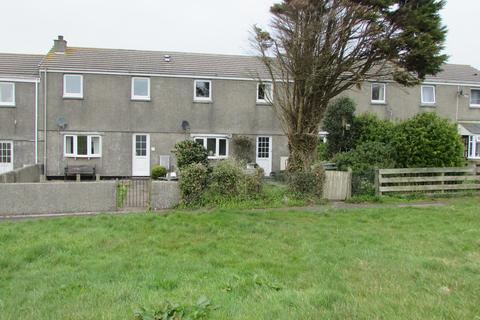 2 bedroom terraced house to rent - Parc an Pyth, Pendeen TR19