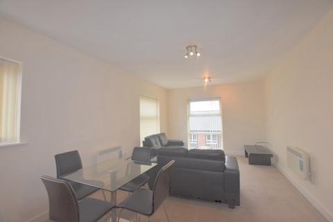 2 bedroom apartment to rent - Georgia Avenue, Didsbury